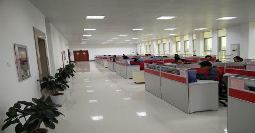 江西省喜利电器科技有限公司